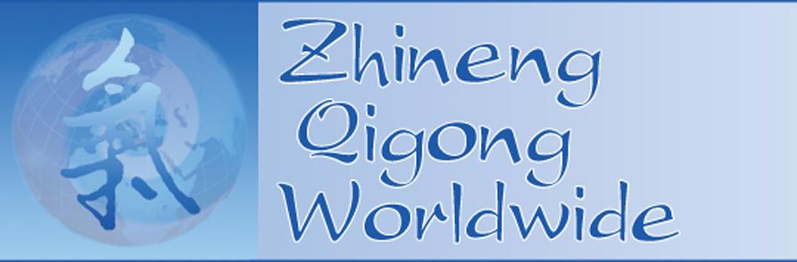 Zhineng Qigong Educational Corporation